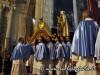 51-la-madonna-sullaltare-maggiore-verso-i-fedeli