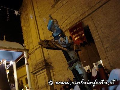 49-il-simulacro-dello-spirito-santo-e-la-chiesa-di-dsan-marco