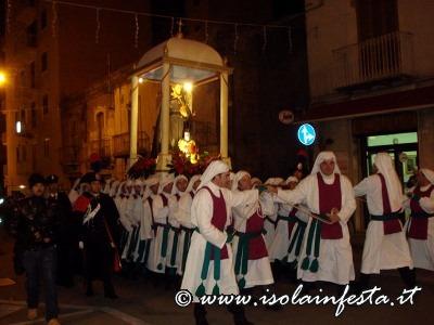 9-la-processione-al-quadrivio