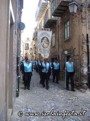 53-congregazione-di-san-giuseppe-in-processione