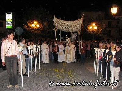 04-la-processione-in-piazza-purrello