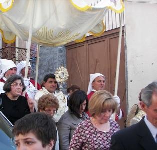 5-momenti-della-processione