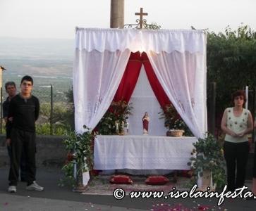 7-altarino