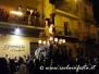 Cristo alla Colonna 2010 - Adrano (CT)