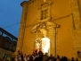 Cristo alla Colonna 2012 - Scordia (CT)