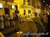 cristoallacolonna2013-scordia-1