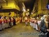 cristoallacolonna2013-scordia-14