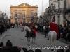 venerdisanto2013-ispica-19