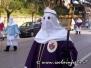 Domenica delle Palme 2010 - Processione di Andata Ecce Homo - Enna
