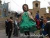 demenicadellepalme2014-aidone (2)