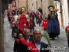 demenicadellepalme2014-aidone (38)