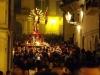 domenicadipasqua2014-scicli (15)
