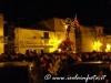 domenicadipasqua2014-scicli (24)
