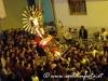 domenicadipasqua2014-scicli (4)