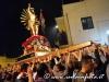 domenicadipasqua2014-scicli (7)