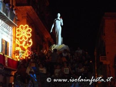 festinosrosalia2012-palermo-16