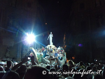 festinosrosalia2012-palermo-28