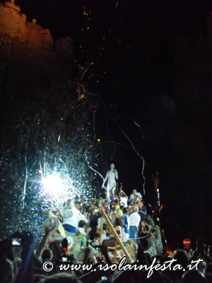 festinosrosalia2012-palermo-30