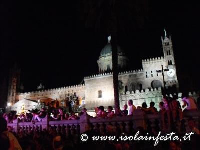 festinosrosalia2012-palermo