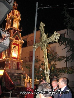 06-la-processione-in-c-so-umberto-i