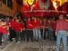 gesunazzareno2012-sangiovannigemini-46