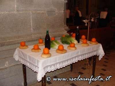 11-altare-delle-primizie-matrice-nuova