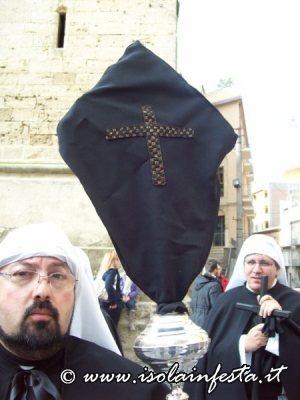 114-la-croce-velata