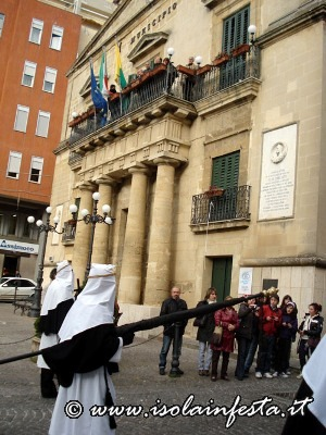 58-scorcio-del-municipio