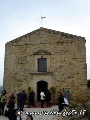 1-la-chiesa-dello-spirito-santo