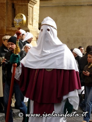 34-il-rettore-dello-spirito-santo