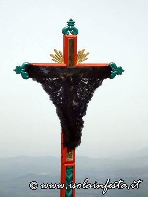 8-scorcio-della-croce-velata