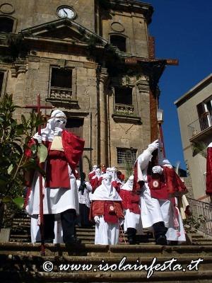 49-scorcio-della-chiesa-di-san-cataldo