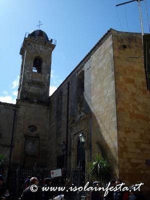69-la-chiesa-delladdolorata