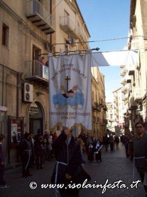 119-lo-stendardo-dellardine-francescano