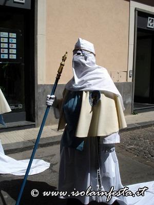 135-il-rettore-con-il-fregio-della-madonna
