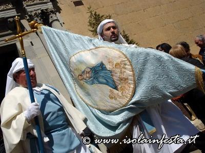 147-la-confraternita-di-maria-ss-immacolata