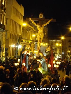 processione-21