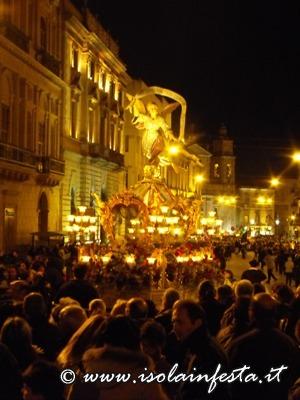 processione-25