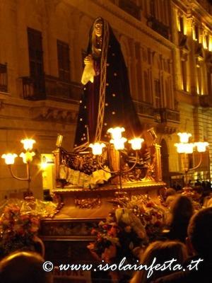 processione-26