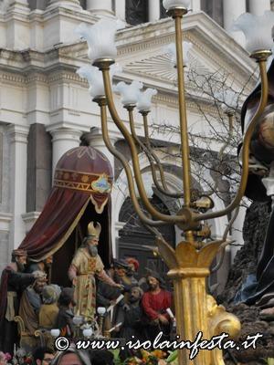 processione-4