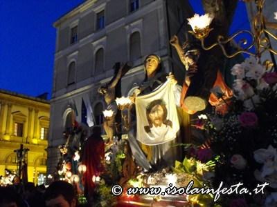 processione-7