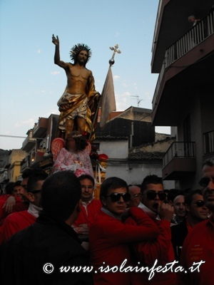 pace2011-comiso-6