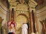 Patrocinio di S. Lucia V. e M. 2011 - Belpasso (CT)