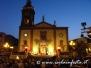 Patrocinio di S. Lucia V. e M. 2012 - Belpasso (CT)