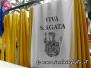 S. Agata V. e M. 2010 - 5 Febbraio - Catania