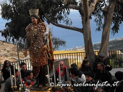 sagata2012-ali-33