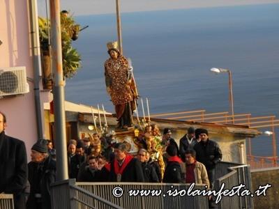 sagata2012-ali-40