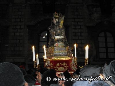 sagata2012ottava-catania-3