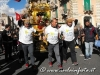 sagata2014g3-catania (133)