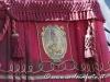 sagata2014g3-catania (146)